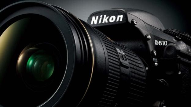 壊れたカメラ買取いたします。Nikonデジタル一眼レフカメラ・ミラーレス一眼カメラ