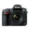 Nikon買取ドットコム-ニコン(Nikon) デジタル一眼レフカメラ買取専門店-ミラーレス デジタル一眼カメラ